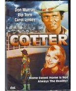 Cotter new never opened - $1.00