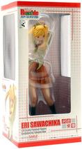School Rumble: Sawachika Eri 1/8 Scale PVC Figure Brand NEW! - $89.99