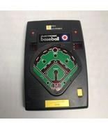 Vintage Entex 1979 Electronic Baseball Handheld Game - WORKS! - $99.99