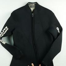 Men's OCEAN QUEST Black Diving Wet Suit Long Sl... - $33.68
