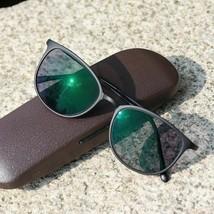 Reading Glasses Transition Sun Photochromic Women Ultra Light Anti-UV-re... - $27.99