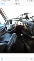 2008 Volvo VNL64T670 For Sale In Kalamazoo, MI 49009 image 6