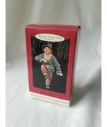 Hallmark Keepsake Ornament - The Scarecrow - The Wizard Of Oz Collection - $21.78