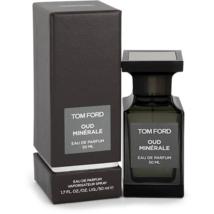 Tom Ford Oud Minerale 1.7 Oz Eau De Parfum Spray image 1