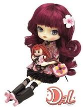 Pullip Dal Fiori Fashion Japan Doll Figure F-301 - $337.25