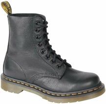 Dr. Martens - Women's 1460 Pascal 8-Eye Leather Boot - $269.90+