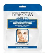 Deborah Milano Dermolab Anti-Age Replumping Effect Mask Sheet Mask - $12.99