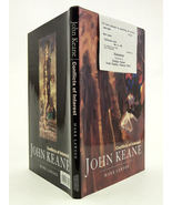 "Lawson, Mark ""Conflicts of Interest, John Keane... - $38.00"