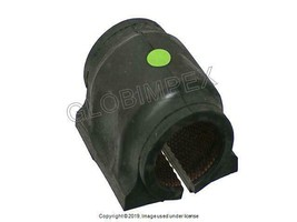 LAND ROVER RR SPORT (2006-2009) Sway Bar Bushing FRONT (1) EUROSPARE + W... - $17.25