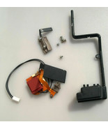Bernina 910 Power Board T910 12  2 -- 335-399 for Light Switch - $29.20
