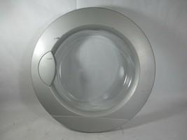 Whirlpool WED7500VW0 Compact Electric Dryer Door Glass 8182405 8182414 8... - $42.03