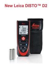Leica-DISTO-D2-smallest-Distance-Measure-Bluetooth-4-0  Leica-DISTO-D2-smallest image 2