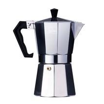 Laroma Supreme Espresso Maker 6 Cup - $35.99