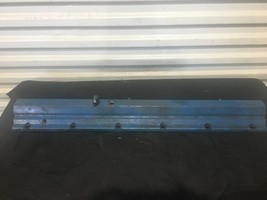 Used: 2002 International DT466E Fuel Injection Rail - $112.19