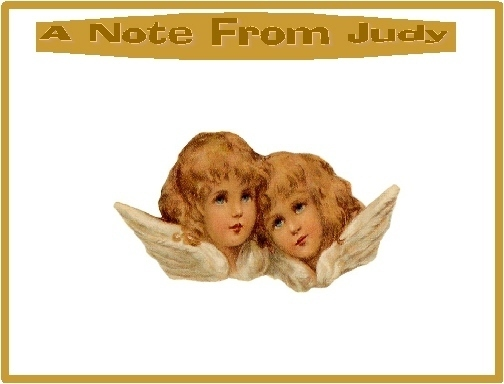 Personalized  Angel Note Cards