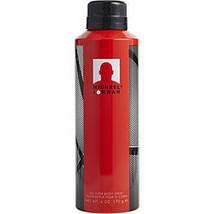Michael Jordan By Michael Jordan Body Spray 6 Oz - $30.00
