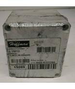 HOFFMAN Q 1PBPCD QLINE D1 PB STANDARD 15089 - $24.75