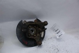 REAR HUB WITH SPINDLE JX35 QX60 Pathfinder 13 14 15 16 17 Left 940458 - $114.83