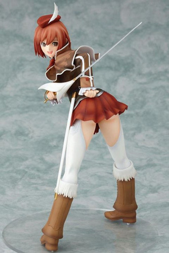 Primary image for Shining Tears X Wind: Kanon Seena 1/7 Scale PVC Figure Brand NEW!
