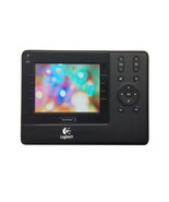 Logitech Harmony 1100 Programmable Universal Remote Bin:7 - $98.99