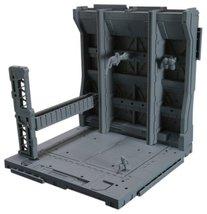 Mechanical Chain Base #008 - $116.49
