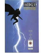 Harbinger Comic Book #13 Valiant Comics 1993 NEW UNREAD NEAR MINT - $3.99
