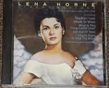 Lena horne thumb155 crop