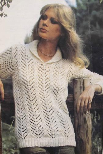 Vintage Sirdar Knitting Patterns Adults And 23 Similar Items