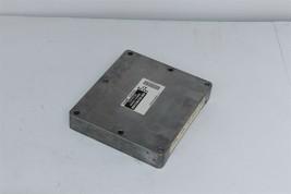Toyota RAV4 Rav-4 Rav 4 ECM ECU Engine Control Module 89661-42880 212000-0960 image 1