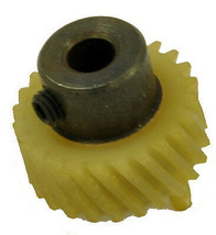 500 Series Sewing Machine Gear 383273 Designed To Fit Singer - $16.32 CAD