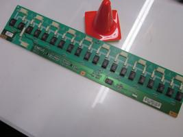 Samsung | Proscan | CMO 27-D022899 (T87I034.02) Backlight Inverter [See ... - $26.00