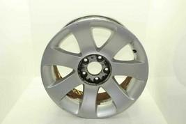 Wheel 18x8 Alloy 7 Spoke Fits 03-08 BMW 760i 496813 - $122.76