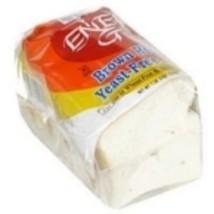 Ener-G Brown Rice Loaf (6x16 Oz) - $70.00