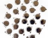 Bottlecapssafetypins thumb155 crop