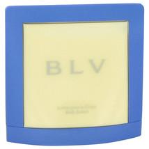 BVLGARI BLV by Bvlgari Body Lotion (Tester) 5 oz for Women #501270 - $23.10