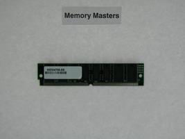 MEM4700-8S 8MB Approved Shared Memory For Cisco 4700 Series