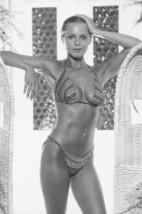 Cheryl Ladd Stunning Bikini Wow! 18x24 Poster - $23.99