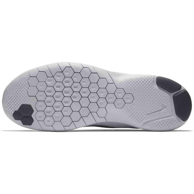 Nike Flex Experience RN 7 VII Run Grey Black White Men Running Shoes 908985-011 image 5