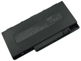 Hp HSTNN-DB0L Battery HSTNN-Q44C Fit Pavilion DM3-2100 DV4-3200 - $49.99