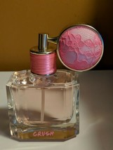 Victoria's Secret Crush By Victoria's Secret Eau De Parfum Spray 1.7oz. - $28.45