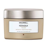 Goldwell USA Kerasilk - Control Intensive Smoothing Mask 6.7oz