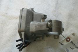 2014 Honda Accord Electronic Steering Wheel Column Lock OEM 442I - $57.24