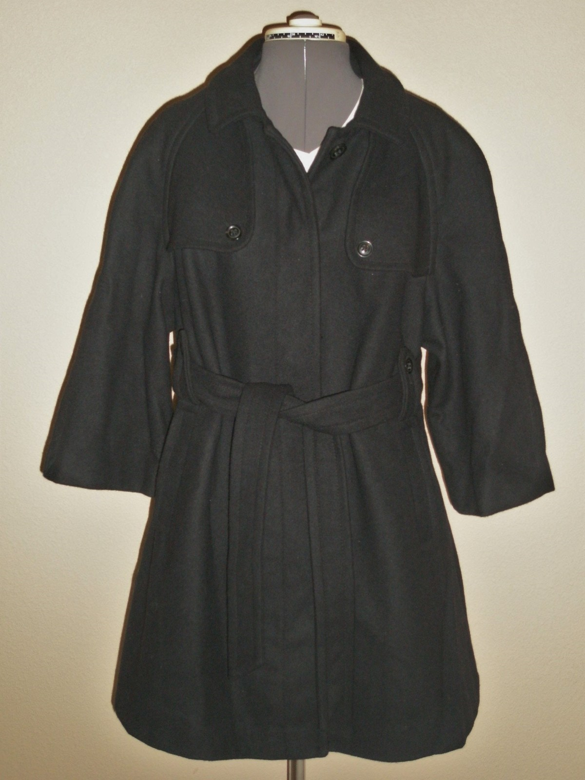 Shop eBay for great deals on A Pea in the Pod Maternity Coats & Jackets. You'll find new or used products in A Pea in the Pod Maternity Coats & Jackets on eBay. Free shipping on selected items. Great condition A Pea In The Pod Belted Down Maternity Jacket Small. $ 0 bids. $ shipping. Ending Oct 1 at AM PDT 4d 5h.