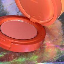 NEW IN BOX Kaja Beauty Bento Bouncy Shimmer Eyeshadow Trio Poppy Champagne image 5