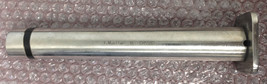 V Mueller VL CH5580 Vascular Dilators Holder Surgical Instrument - $24.95
