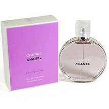 24K BRILLIANT GOLD by Michael Kors perfume EDP 3.3/3.4 oz New in Box - $112.28