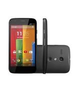 New Motorola Moto G Xt1028 (Verizon)(Page Plus)(Straight Talk)Android Ce... - $43.53