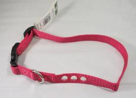"PetSafe Compatible Replacement Nylon Dog Fence Collar Strap with D-Ring - 3/4""  - $12.99"