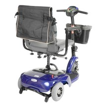 Drive Medical Power Mobility Carry All Bag - $30.80