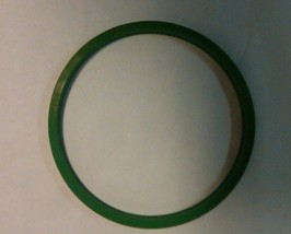 Oil Seal UHP150 - $12.50